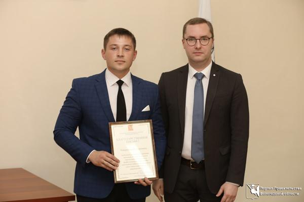 majdanov